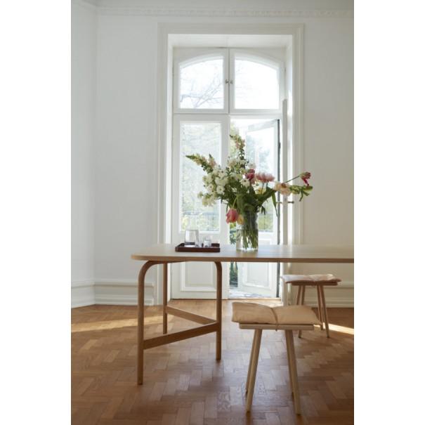 Tisch Aldus 200 cm | Eiche