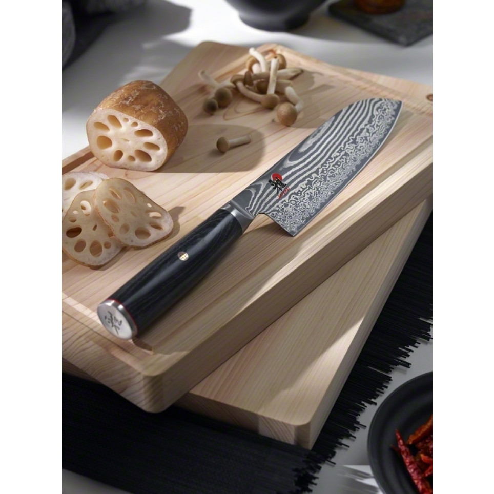 Kochmesser 5000FCD Gyutoh 20 cm