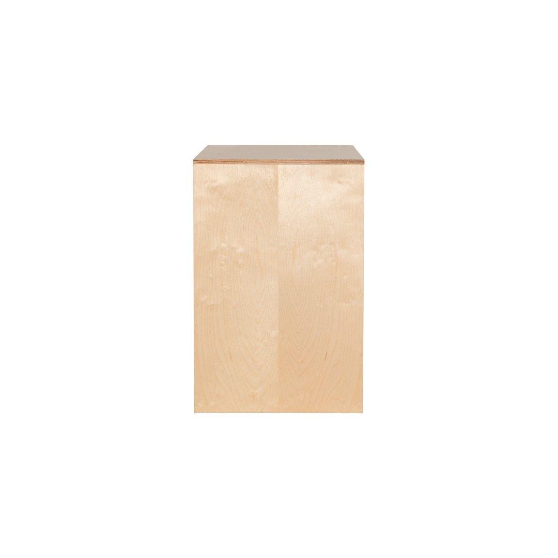 Schreibtisch Klein | Grau