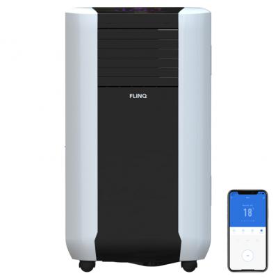 Intelligentes Mobiles Klimagerät 15000 BTU