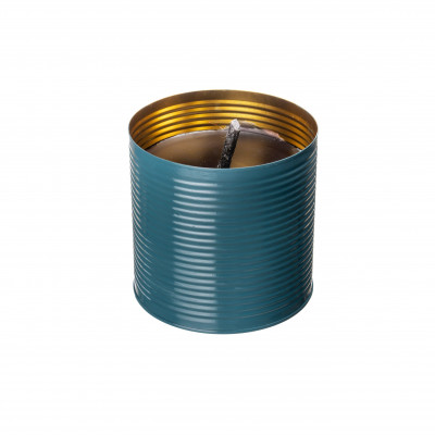 Outdoor Candle | Petroleum