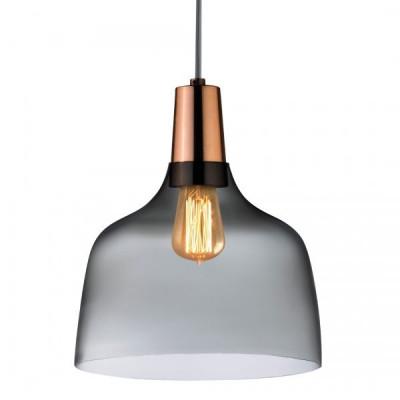 Lamp Mira | Smoke