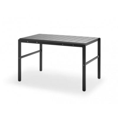 Tisch Reform   Schwarz