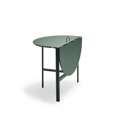 Outdoor Picnic Table | Green