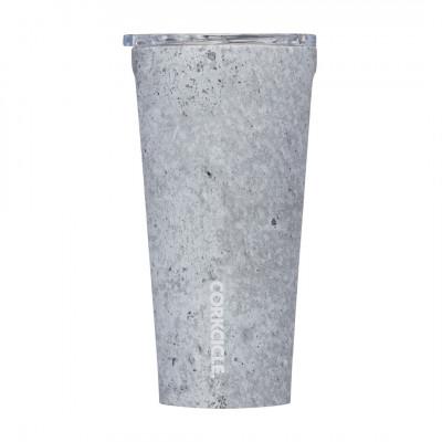 Tumbler 475 ml | Beton