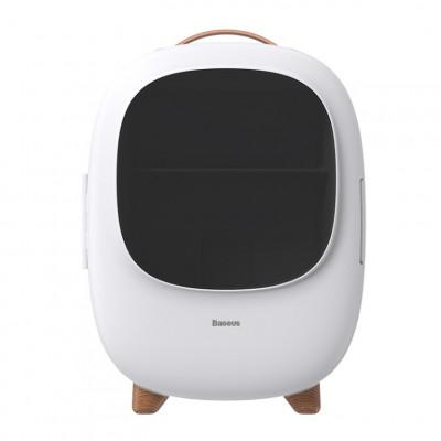 Zero Space Refrigerator | White