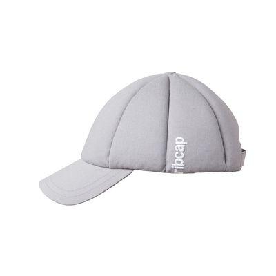 Waterproof Baseball Cap | Platin