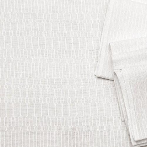 Tablecloth Doris