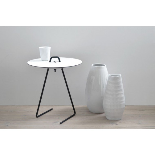Side Table | White