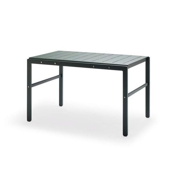 Tisch Reform   Grün