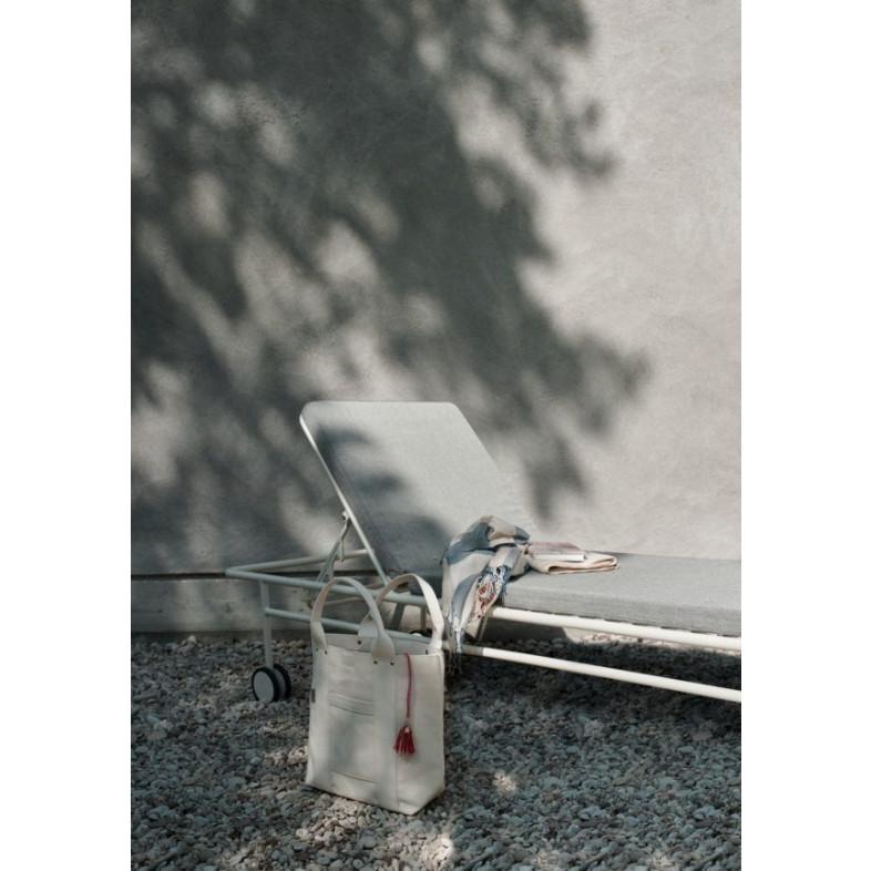 Sonnenbank Fuori | Grün