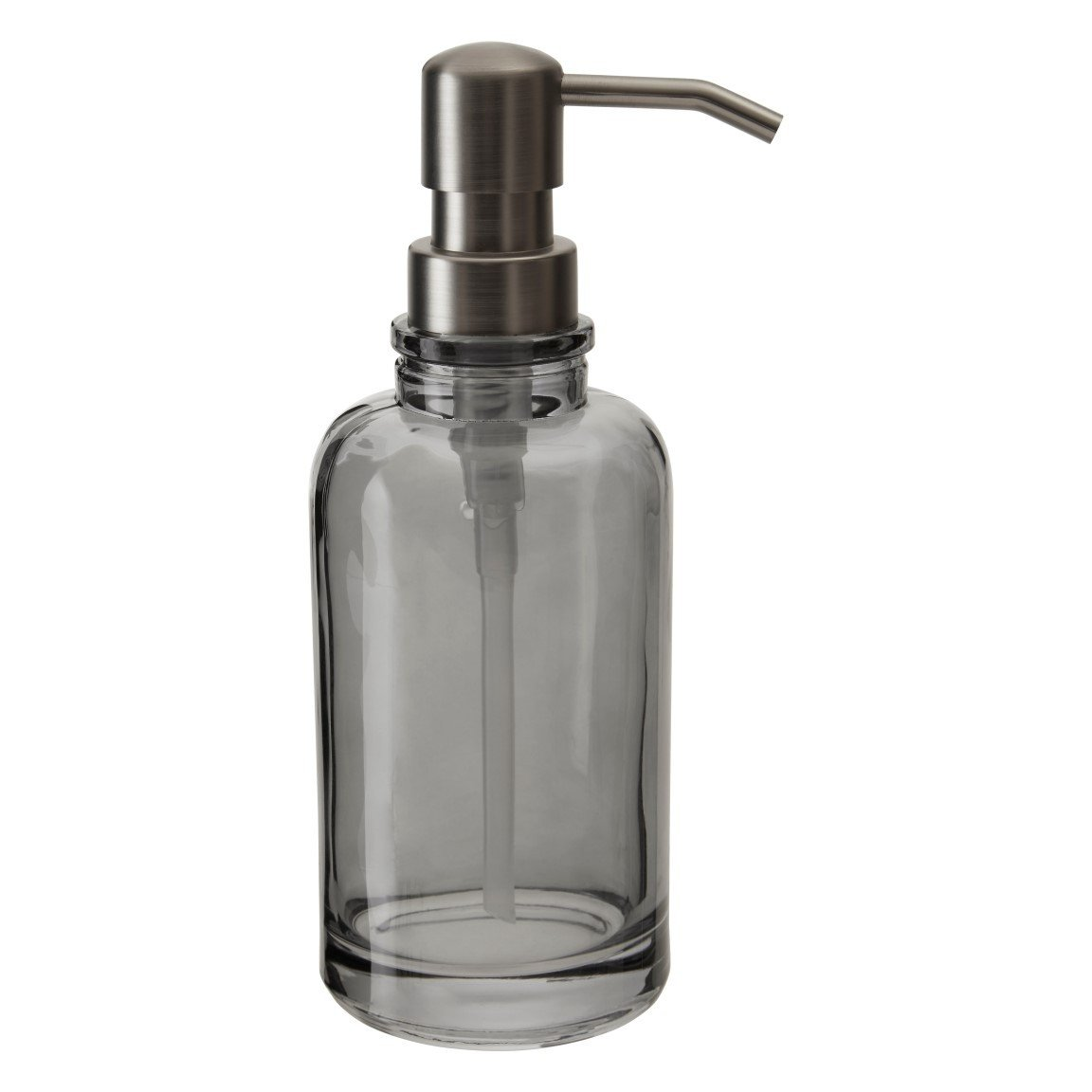 Lotion Dispenser Ridley Large   Glass