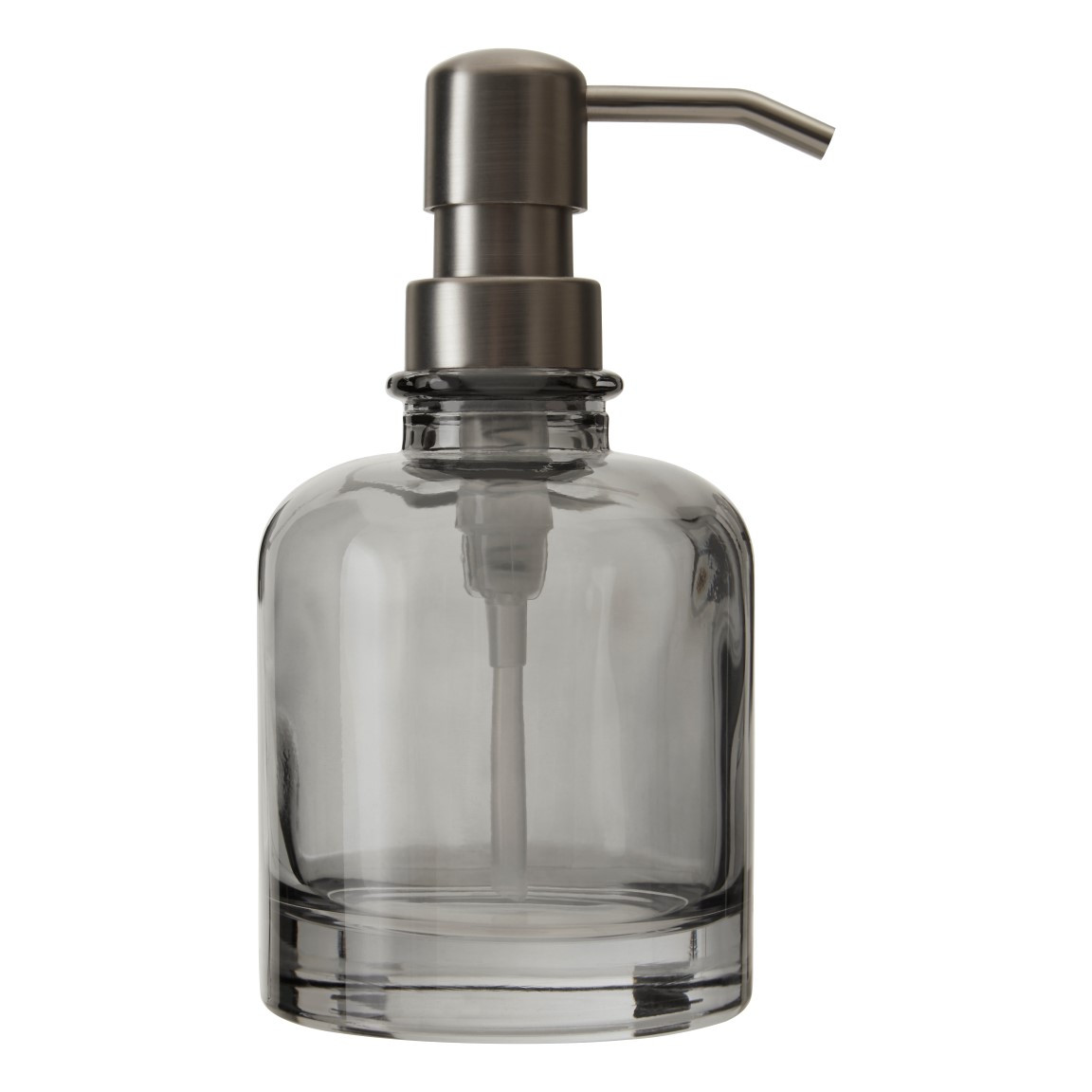Lotion Dispenser Ridley Small | Glass