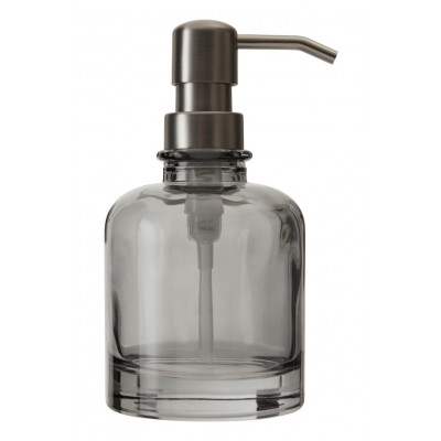 Lotionspender Ridley Small | Glas