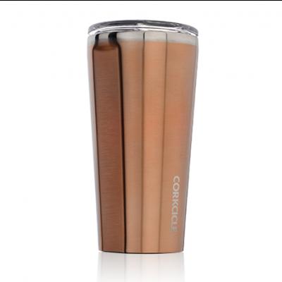 Tumbler | Copper