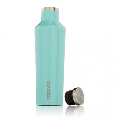 Canteen | Turquoise