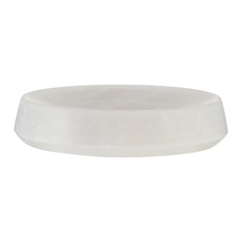 Soap Dish | White