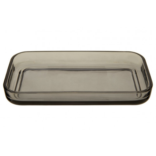 Soap Tray Ridley | Glass