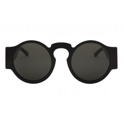 Didac Sunglasses | Black