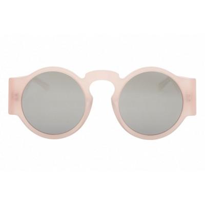 Didac Sunglasses | Pink