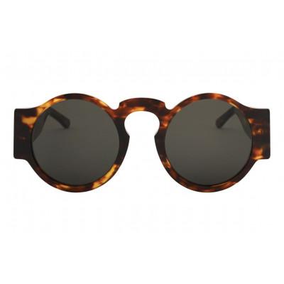 Didac Sunglasses | Tortoise