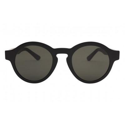 Esso Sunglasses | Black