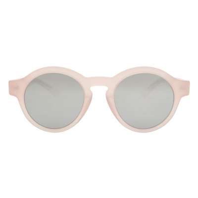 Esso Sunglasses | Pink
