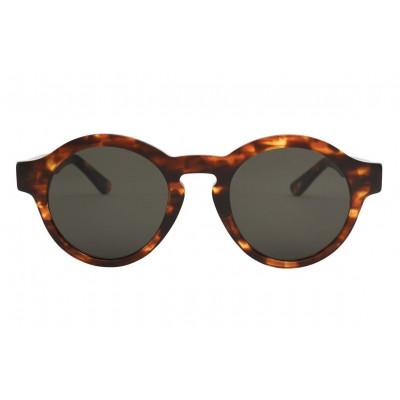 Esso Sunglasses | Tortoise