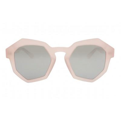 Hoxton Sunglasses | Pink