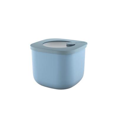 Luftdichter Behälter My Kitchen Deep S | Blau