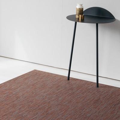 Teppich Wabi Sabi Geflochten 59 x 92 cm | Sienna