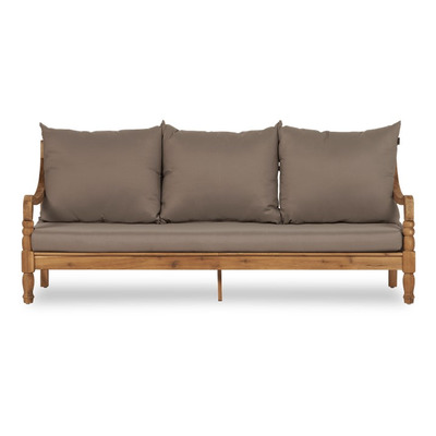 Lounge-Sofa Roos + Gratis-Schutzhülle