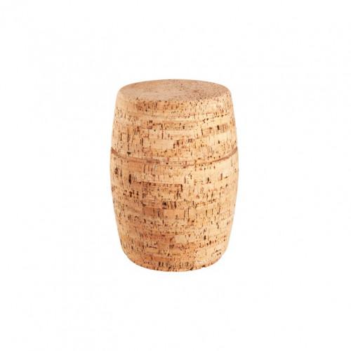 Stool Cork #1 | Natural Cork