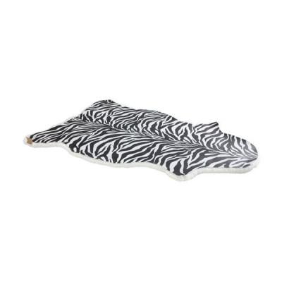 Lisbeth | Zebra