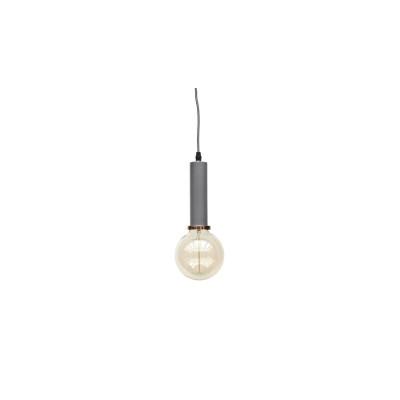 Pendant Lamp Harper | Grey
