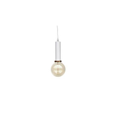 Pendant Lamp Harper | White