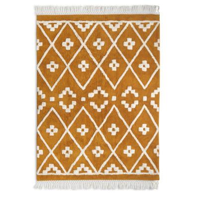 Teppich Muluya - 120 x 170 cm