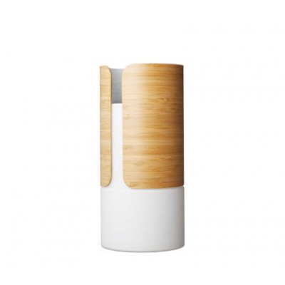 Transit Vase | H25,8 cm