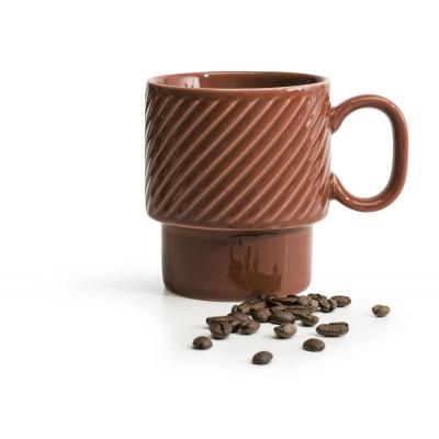 Mug 250 ml | Terracotta
