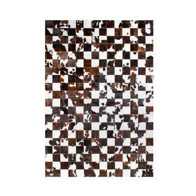 Leather Carpet | TN - TR1