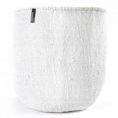 18 KIONDO basket - Various sizes