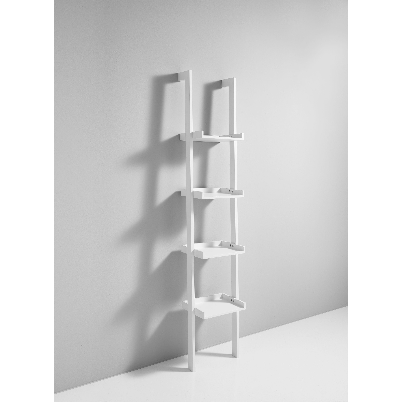 Bookcase Little Kross