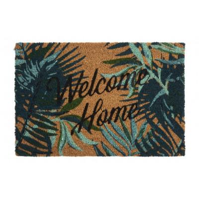 Fußmatte | Welcome Home
