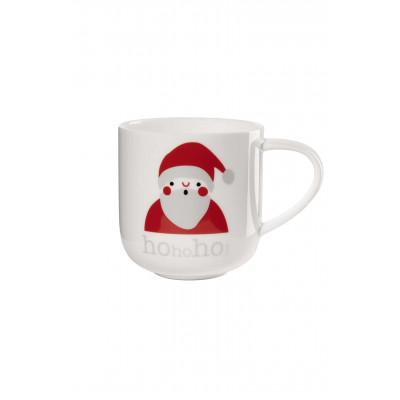 Becher | Santa Claus