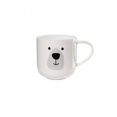 Becher | Polar Bear