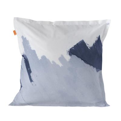 Kissenbezug 60 x 60 cm | Nightfall