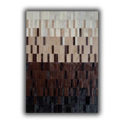 Leather Carpet | Degrada 7-9-10-50