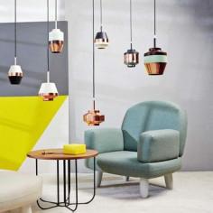 PRAN Pendant Lamp | 314.2
