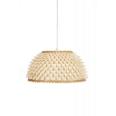 Half Round Lamp