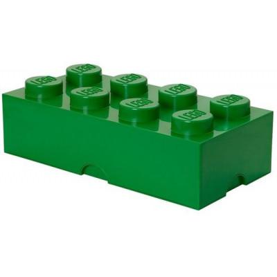 Aufbewahrungsstein 8 X- Large Green